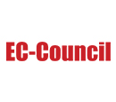 ECCouncil